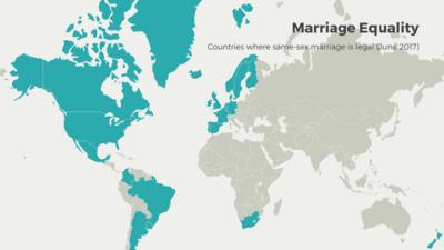 World map maker 100 stunning chart types vizzlo example world map gumiabroncs Choice Image